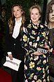 meryl streep gets support from daughter grace gummer at suffragette premiere 12