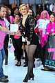 rumer willis chicago gma performance scout nyc 19