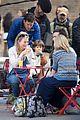 renee zellweger briget jones baby scenes children 53