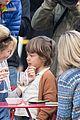 renee zellweger briget jones baby scenes children 55