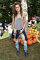 zendaya just jared jr fall fun day 14