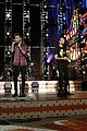 one direction shut down hollywood blvd kimmel performances interview 11