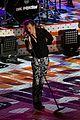 one direction shut down hollywood blvd kimmel performances interview 31