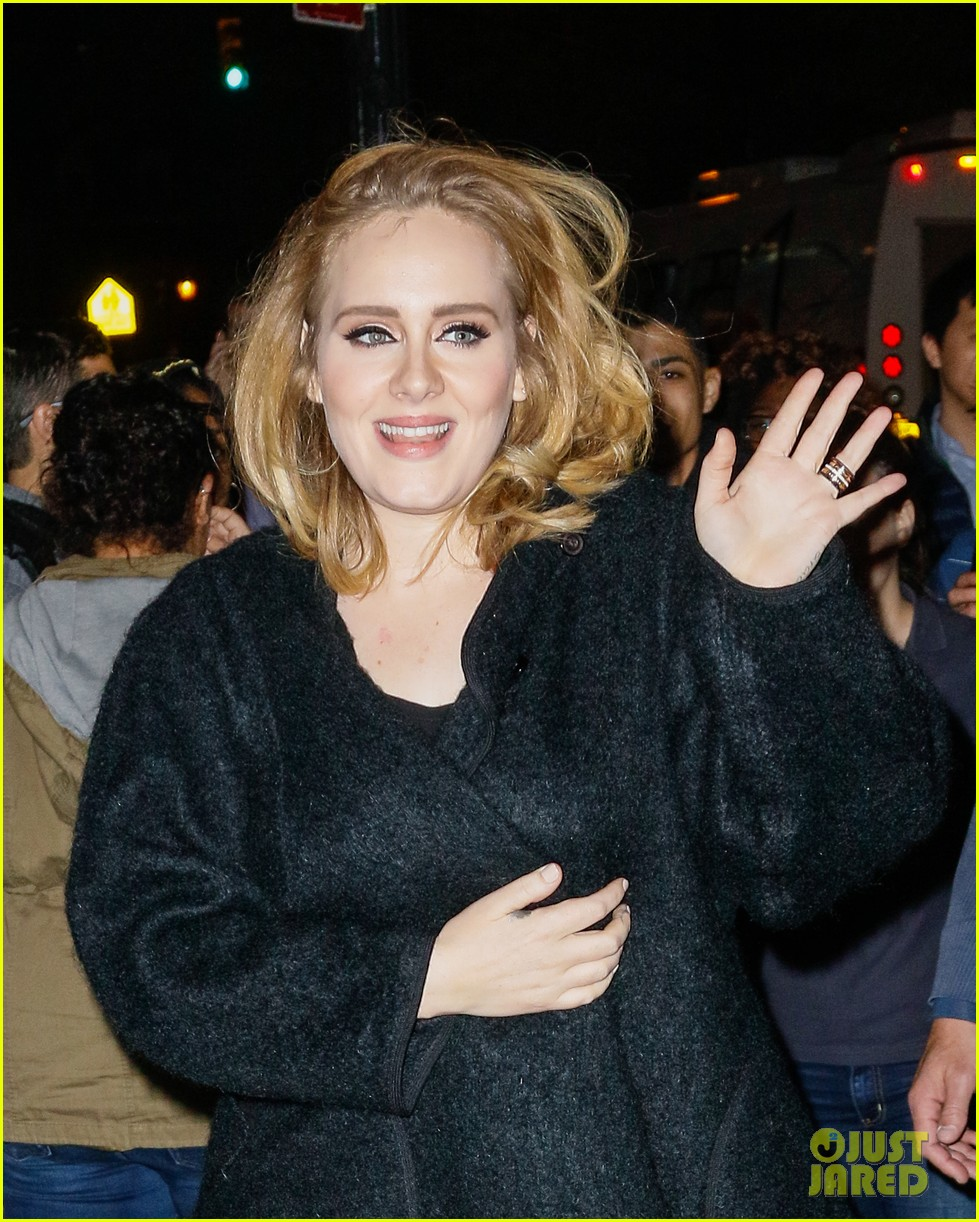 Adele Hot http://celebssocial.com/wp-content/uploads/2016/05/Adele ...