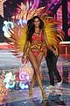 lily aldridge joan smalls victorias secret fashion show 2015 06