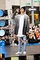 justin bieber today show 04
