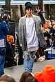 justin bieber today show 35