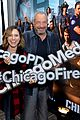 taylorr kinney and sophia bush at chicago junction 12