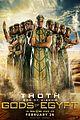 gerard butlers gods of egypt trailer 05