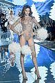 candice swanepoel victorias secret fashion show 2015 12
