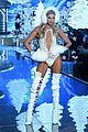 candice swanepoel victorias secret fashion show 2015 20