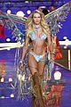 candice swanepoel victorias secret fashion show 2015 33
