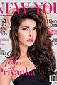 quantico priyanka chopra new you magazine 02