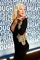 christina aguilera breakthrough prize ceremony 2015 01