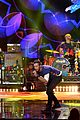 coldplay amas 2015 performance 02