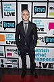 daniel radcliffe wwhl extra conan appearances 05