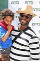 taye diggs clarifies his comments about having a biracial son 08