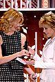 jane fonda robert de niro get honored at hollywood film awards 2015 15