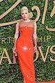 lady gaga british fashion awards 01