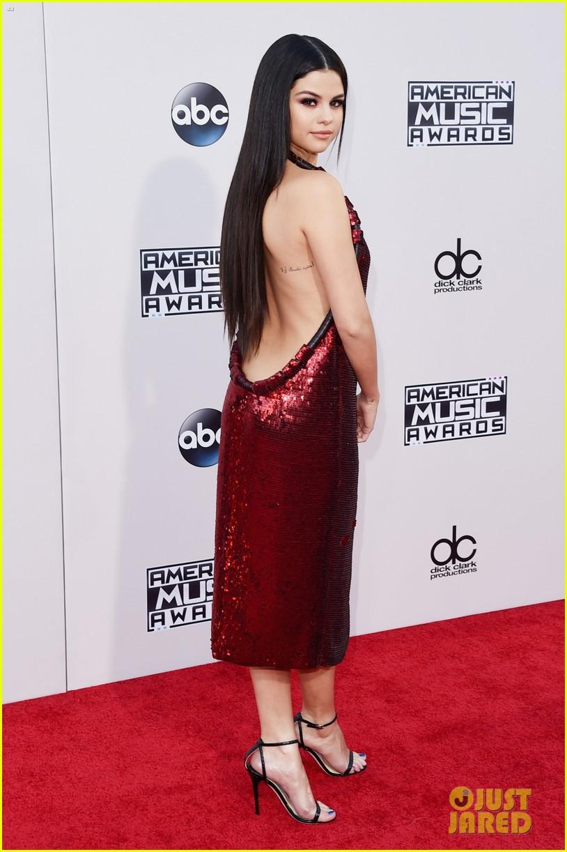 Zendaya Coleman And Harry Styles Selena Gomez Shimmers ...