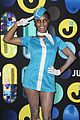 kat graham is incognito just jared halloween party 20