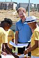 prince harry says hes much cooler than brother william 12
