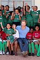 prince harry says hes much cooler than brother william 16