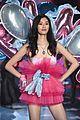 martha hunt stella maxwell victorias secret fashion show 2015 33
