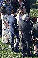 jamie chung bryan greenberg wedding photos 42