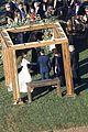 jamie chung bryan greenberg wedding photos 54
