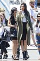 kendall kylie jenner egg throw sydney 30