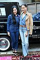 jordana brewster jamie chung recycle jeans madewell 36