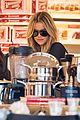 khloe kardashian talks lamar odom freezing eggs 11