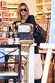 khloe kardashian talks lamar odom freezing eggs 14