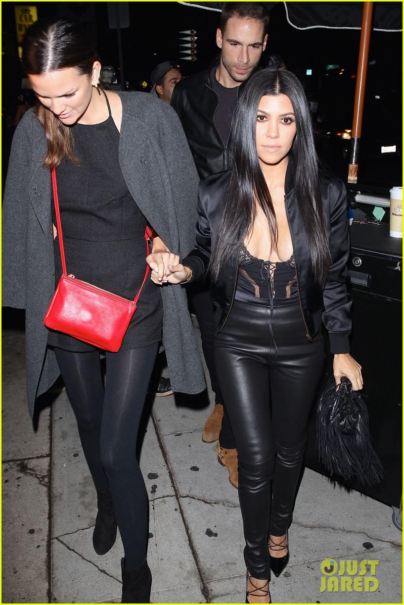 Kendall jenner khloe amp kourtney kardashian nude