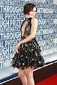 lily collins breakthrough awards 2015 16