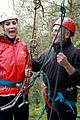 kate middleton prince william get adventurous at outdoor education 16