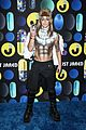 cameron monaghan frankie grande just jared halloween party 19