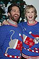 matthew morrison jane lynch sing the 12 stinks of christmas 02