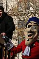 jennifer nettles rachel platten thanksgiving day parade 41