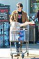 olivier martinez grocery shopping after divorce 08