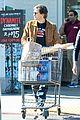 olivier martinez grocery shopping after divorce 12