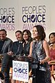 a bunch of stars announced this years peoples choice noms 19