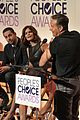 a bunch of stars announced this years peoples choice noms 28