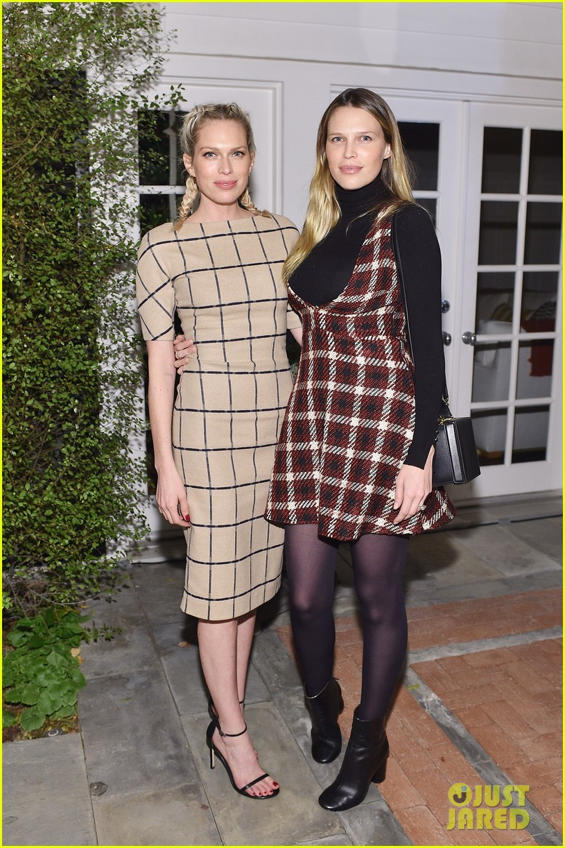 katy perry gwen stefani buddy up at jennifer meyers exclusive 07