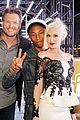 gwen stefani blake shelton are dating 02