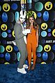 miles teller keleigh sperry just jared halloween party 07