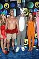 miles teller keleigh sperry just jared halloween party 15