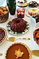 kardashian jenner thanksgiving family photo 02