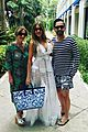 sofia vergara joe manganiello kick off wedding weekend 01